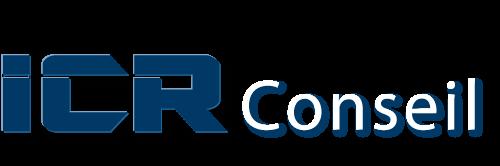 ICR Conseil