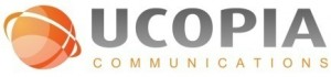 Ucopia Communication